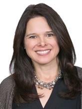 Kristine Newkirk